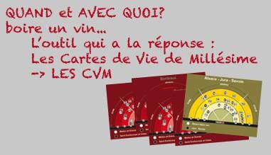 Les CVM